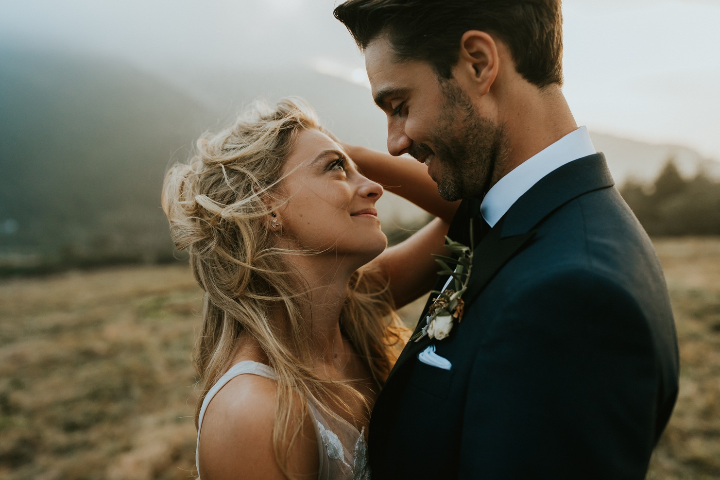 destination-wedding-photographer_1088.jpg