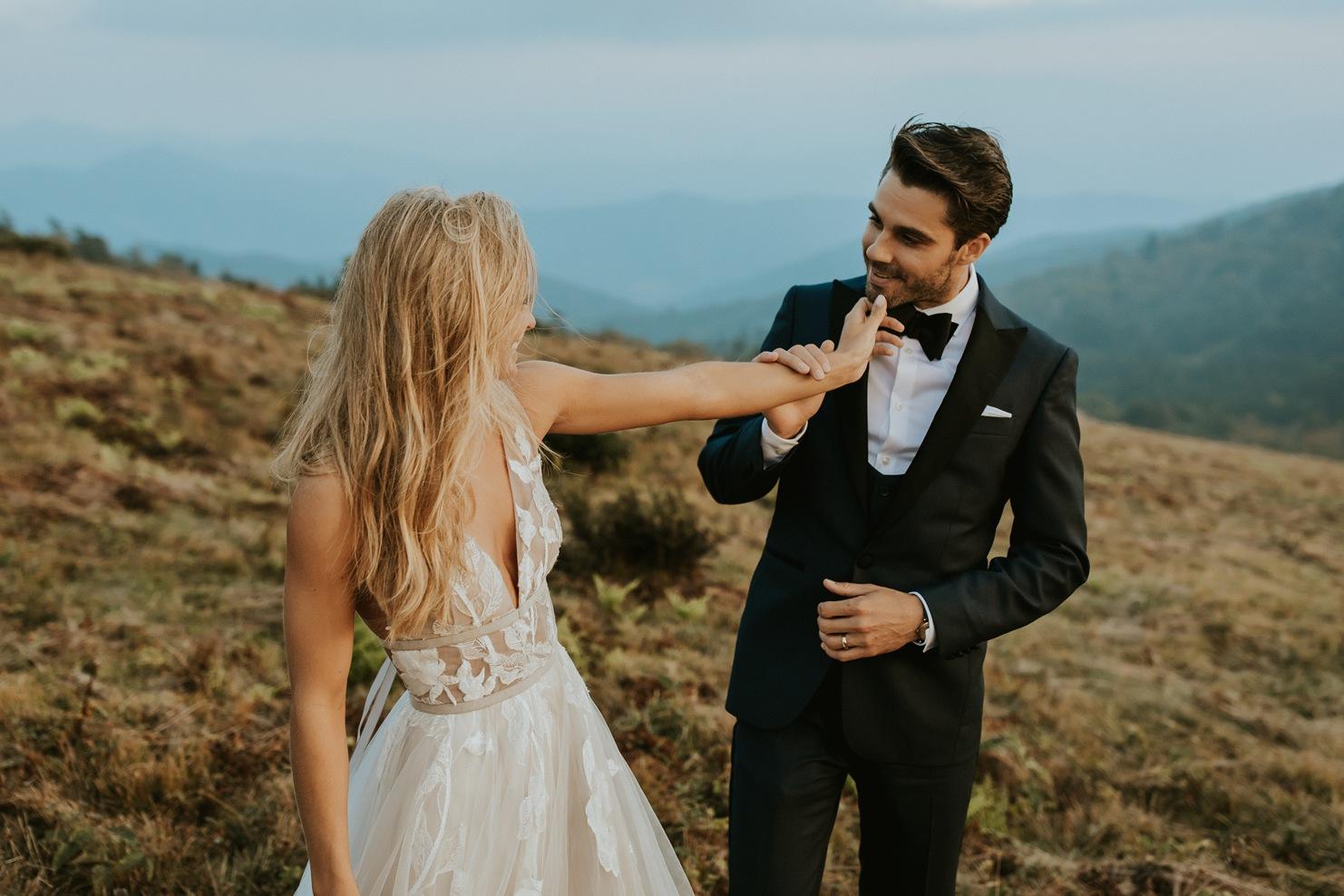 destination-wedding-photographer_1097.jpg