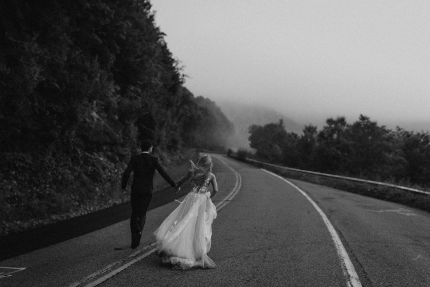 destination-wedding-photographer_1105.jpg