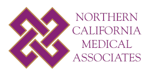 ncma logo hor-300x150.jpg