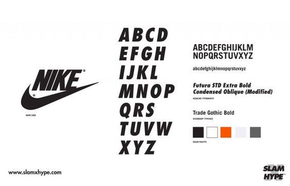 Toucan_Advertising_New Orleans_Brand Standards.jpg