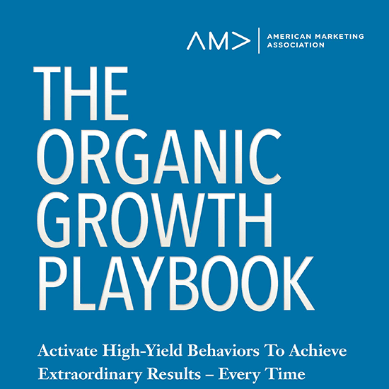 Toucan Advertising New Orleans Agency American Marketing Association AMA Organic Growth Playbook.png