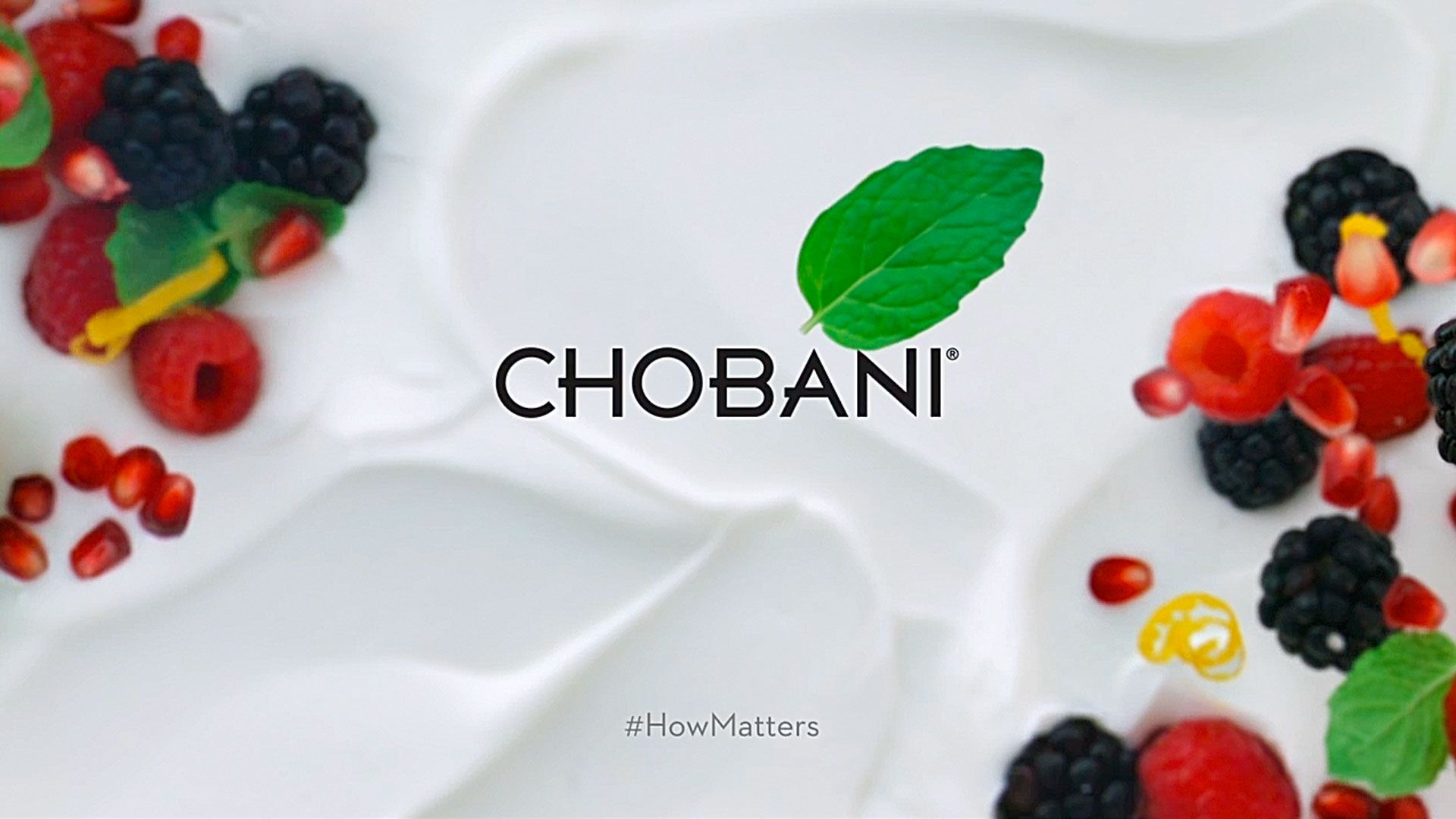 Toucan Advertising New Orleans Agency American Marketing Association AMA Chobani.jpg