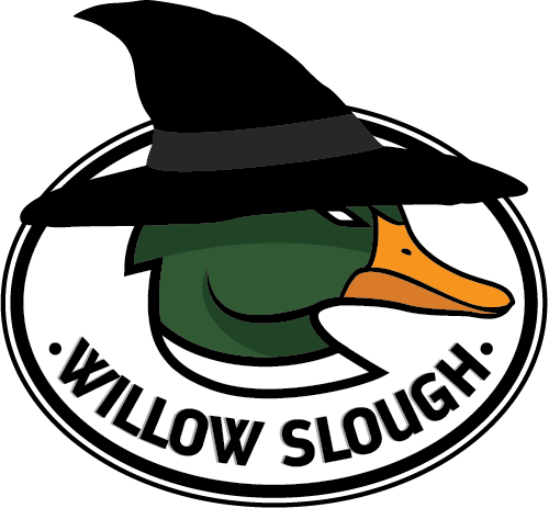 Toucan Advertising-Willow-Slough-Logo_Color.png