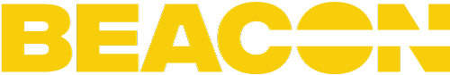 Beacon-Logo_Color.png