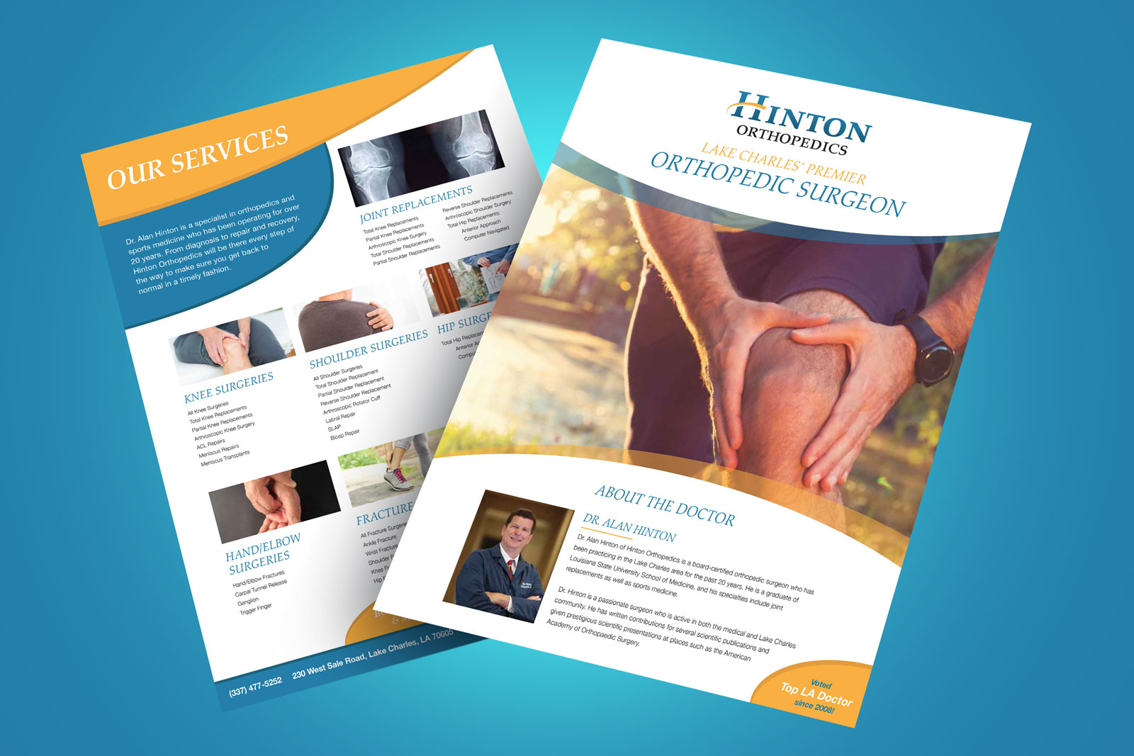 Toucan-Advertising-Hinton-Orthopedics-One-Pager_1.jpg