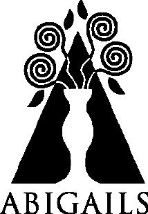 Abigails-Home-Decor-Logo.png