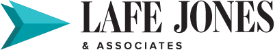 Lafe-Jones-Logo_Horizontal_Color.png