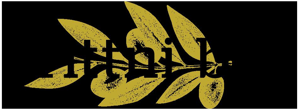 Brittni-Logo-Final.png