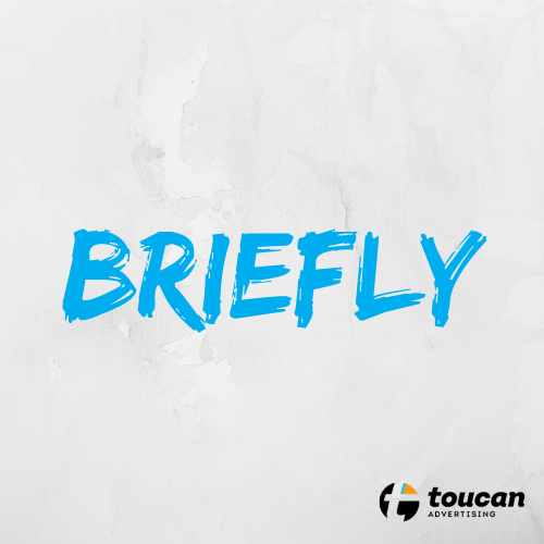 Briefly Logo.png