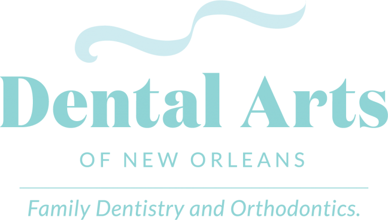 Dental-Arts_Logo_RGB_tagline-768x436.png