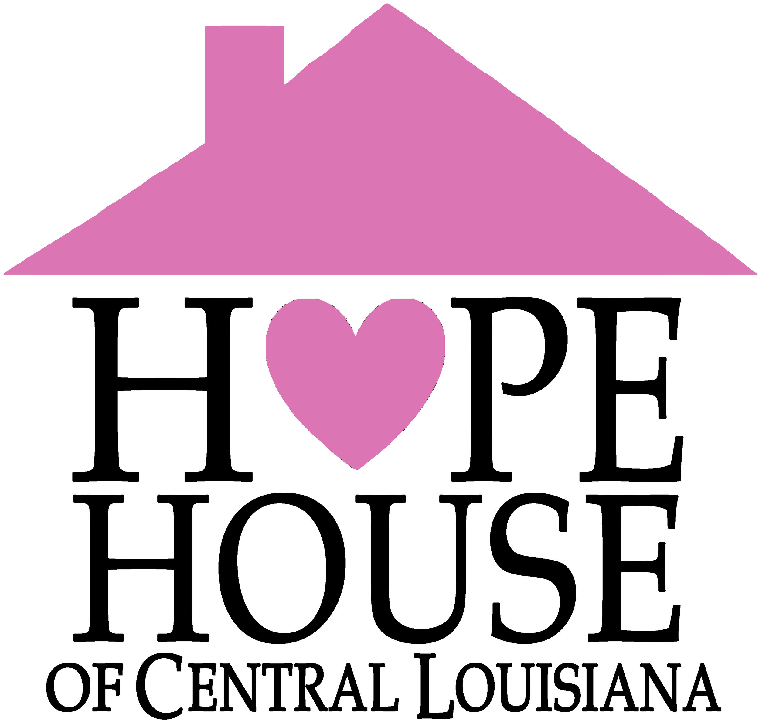 1532892022_Hopehouse_logo_final.png
