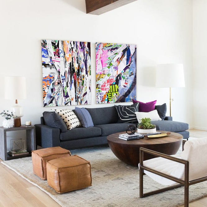 mcgee5Mid-century+great+room+with+modern+sectional,+round+coffee+table,+and+modern+artwork..jpg