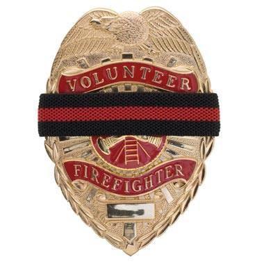 Hinton Volunteer Fire Department