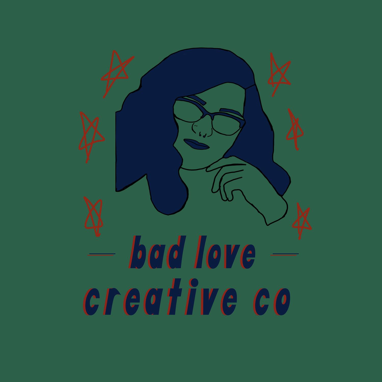 badlovecreativecologo.jpg