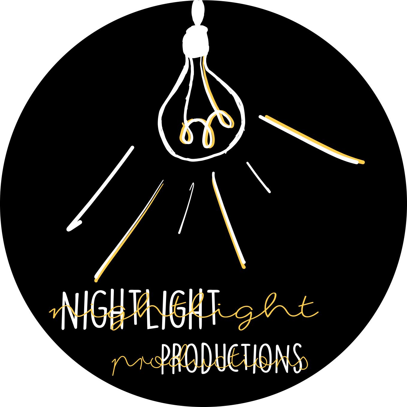 NightlightProductions1.jpg