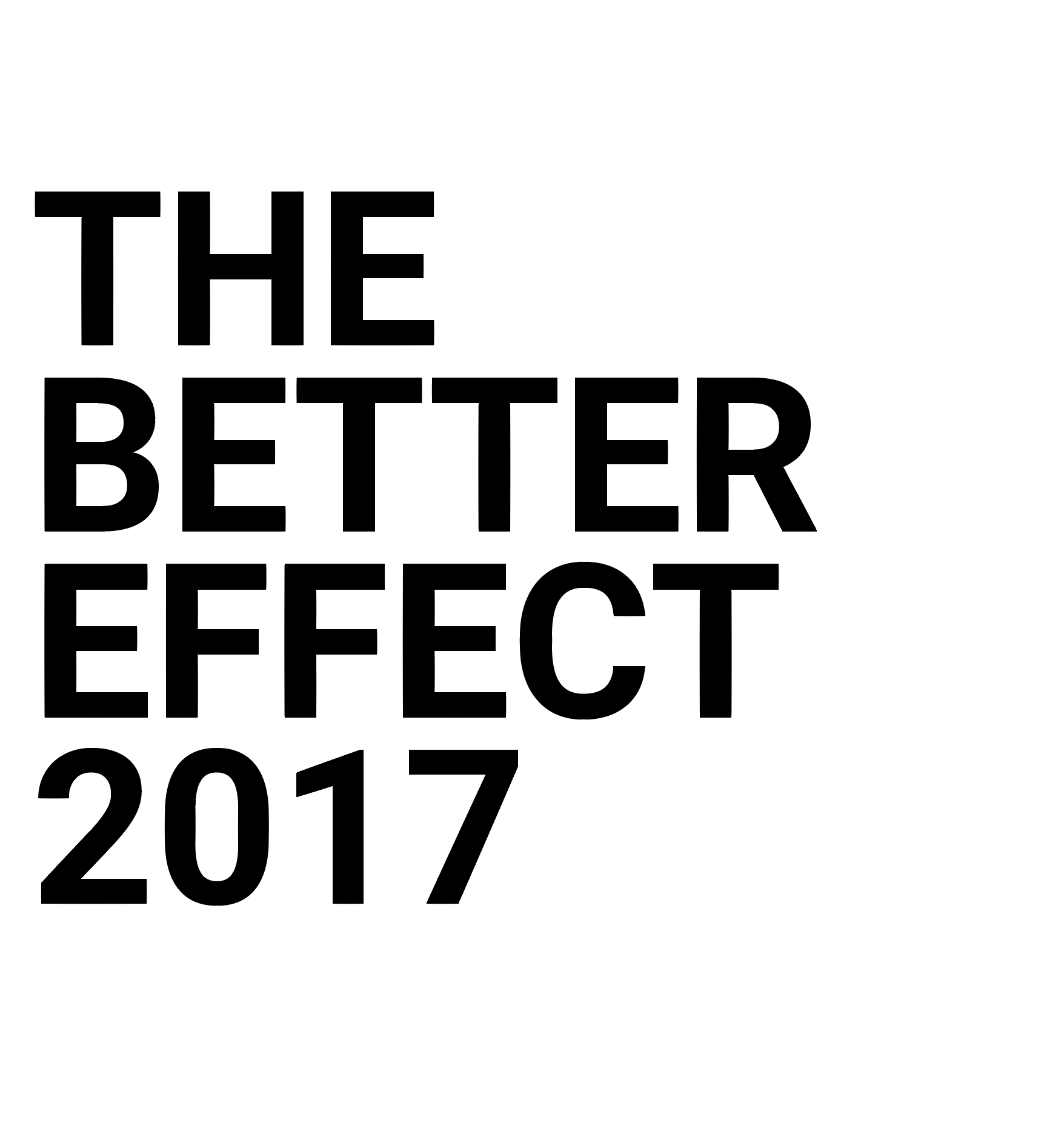 Kinnarps The Better Effect - Sustainability report 2017   Choosing Kinnarps starts a positive chain reaction, where pure materials, inclusive design and responsible manufacturing lead to supreme products and a happier planet.