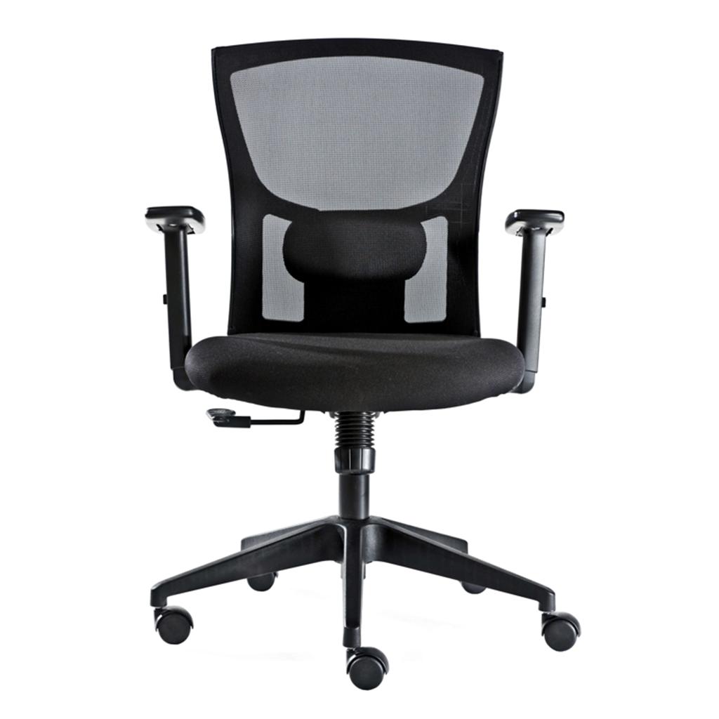 Spot   Office chair