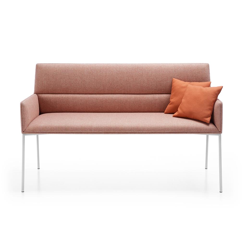 Chic Air Sofa   Profim