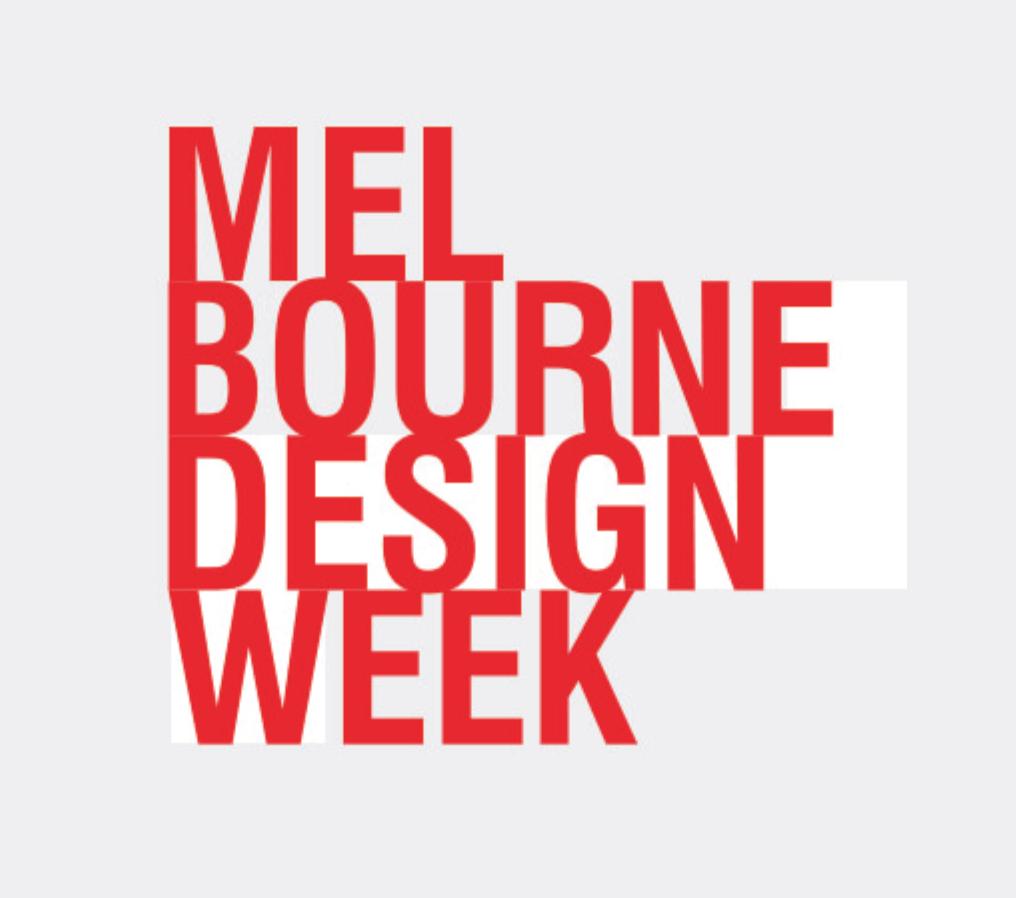 March 2018  KFive+Kinnarps Decoding design' at Melbourne Design week   Decoding Design represents three designers, three nationalities, three cultures and three design disciplines.