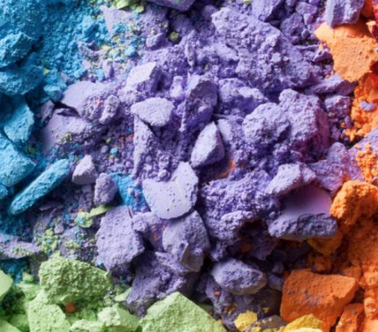March 2018  Kinnarps Group How does colour affect us   Find out what the experts have to say about how Different colours can affect us in different ways.