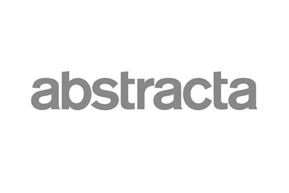 abstracta.png