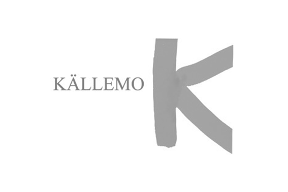 kallemo.png