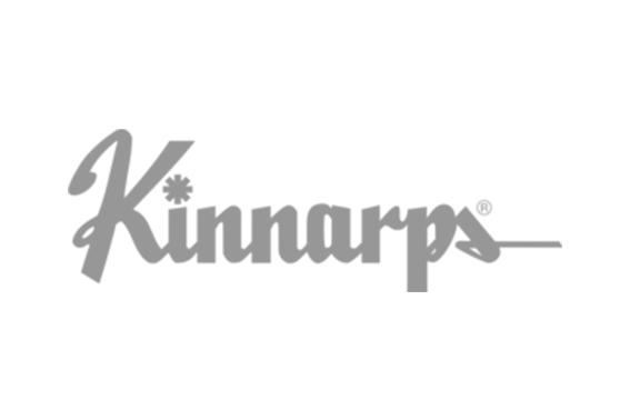 Kinnarps.png