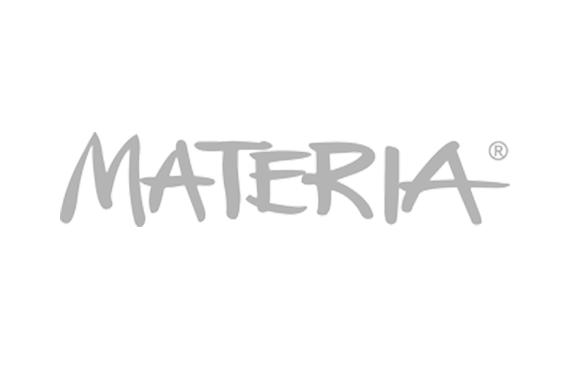 materia.png