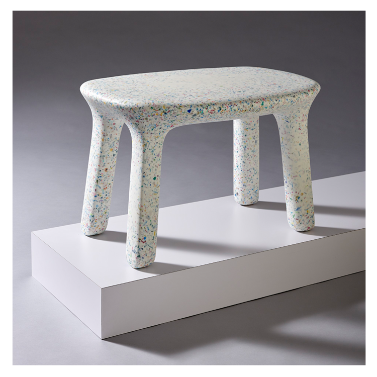 Luisa Table   ecoBirdy