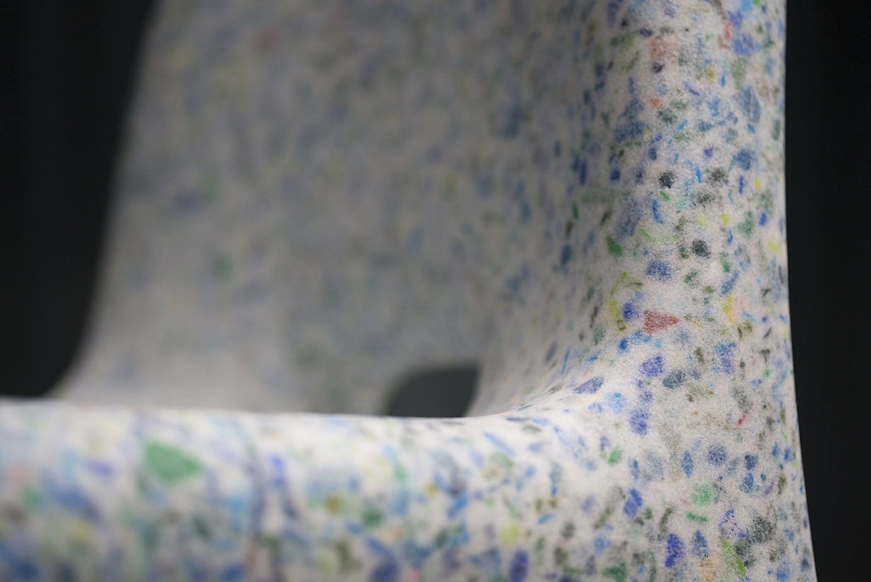 ecoBirdy_Charlie Chair_Ocean_detail.jpg