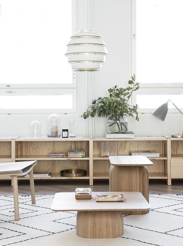 2723219a4716c63a1e8a53e1fd1bf9eb--summerhouse-ideas-design-projects.jpg