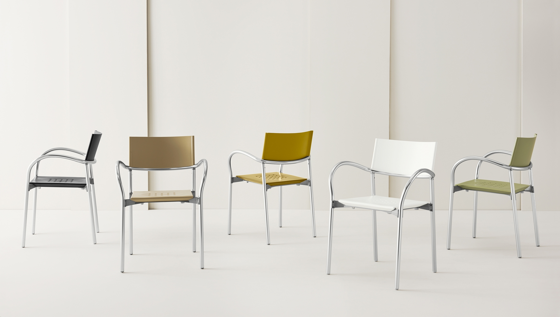 September Top Picks : Chairs Under $300
