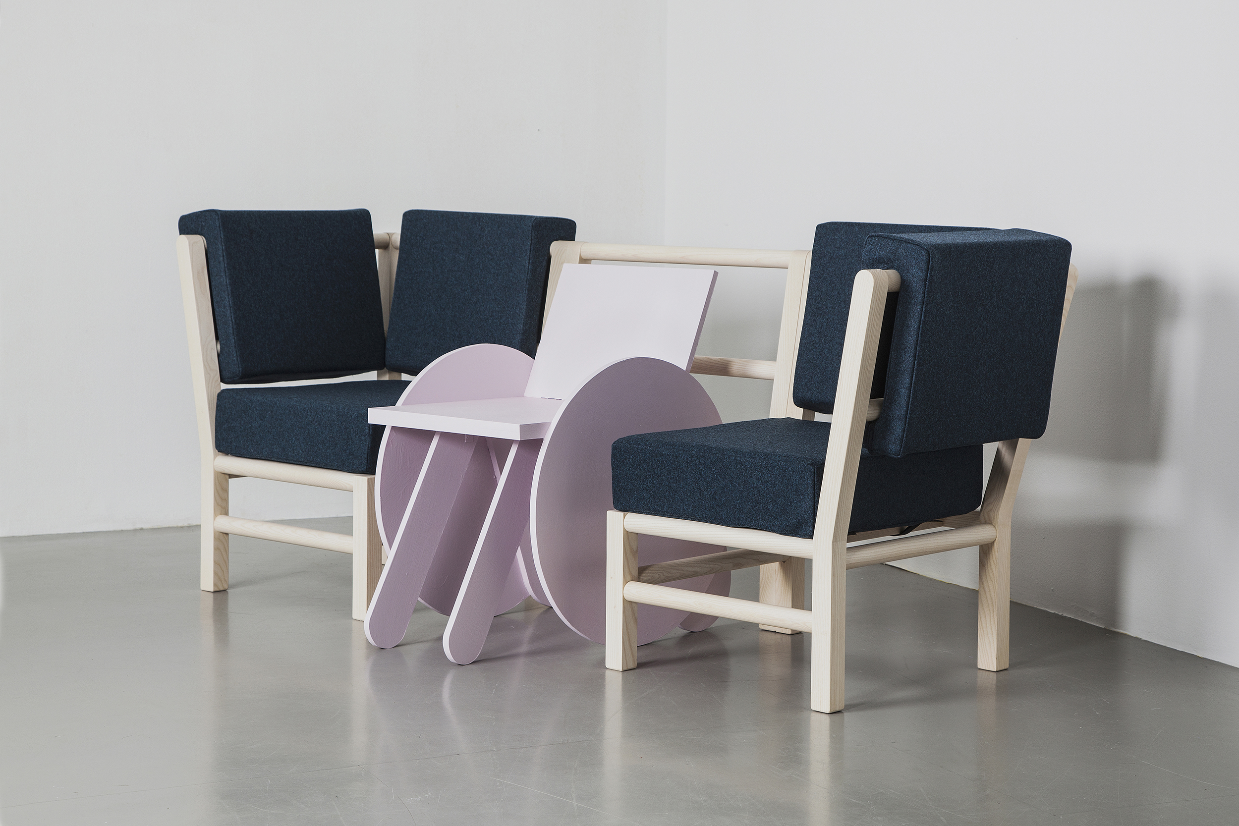 September 2018  Nordic Care Behind The Product: Be A Part Of   Have you ever wondered how a product idea is born? It can sometimes take an extensive collection of life experiences to inspire even the most simple of designs. This month highlight the inspiring story behind 'Be A Part Of' designed by Ella Westlund. This product is now available through Nordic Care.