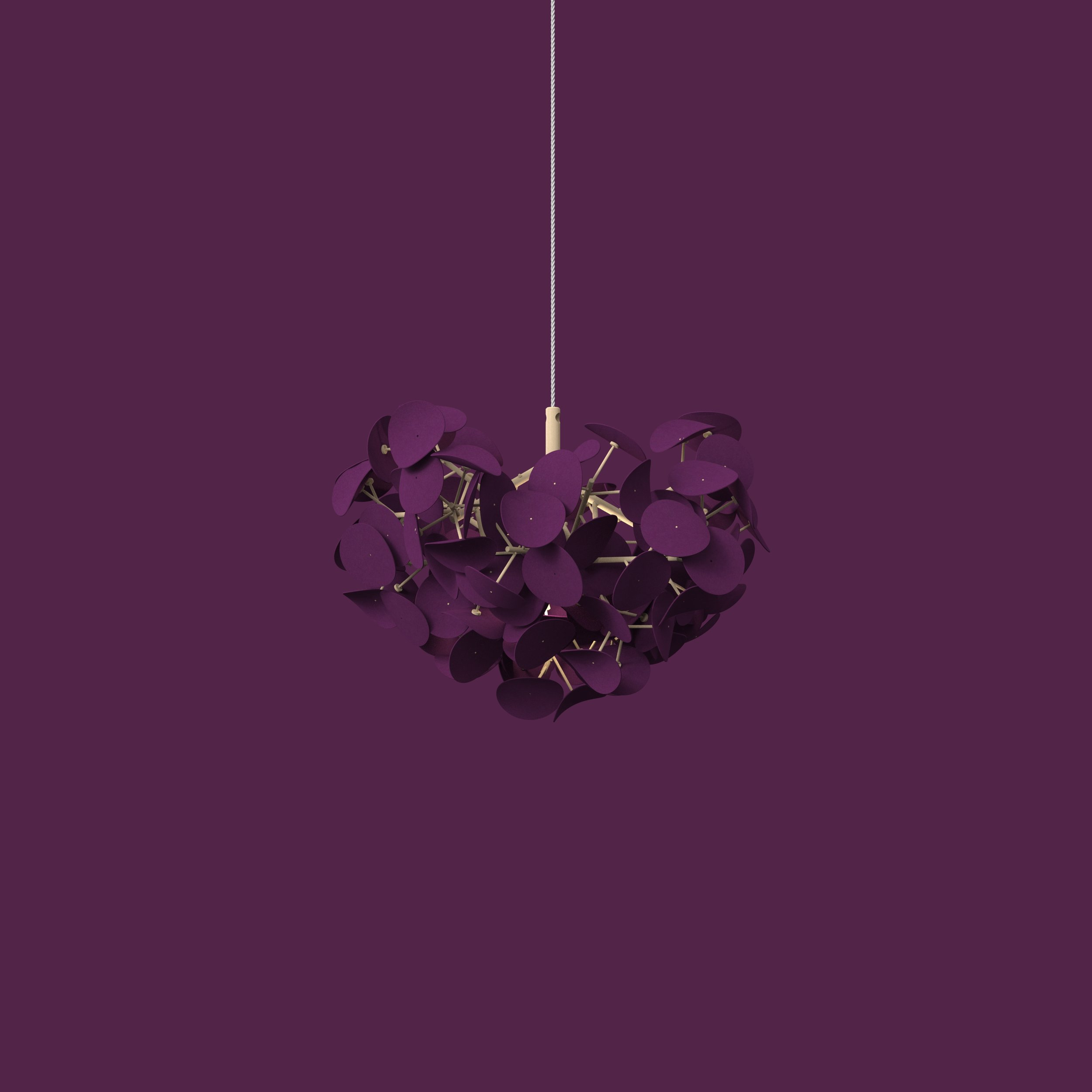 Leaf Lamp Color Precious Plum.jpg