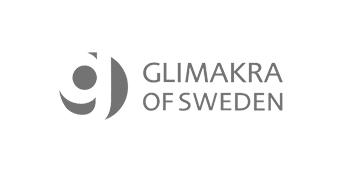 glimakra of sweden ab_faded.jpg