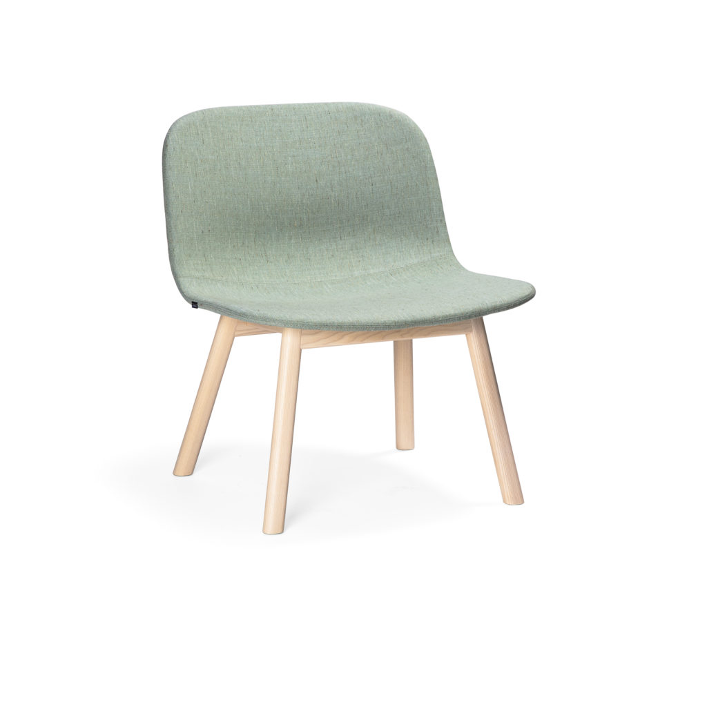 Neo Lite Easy Chair   Materia