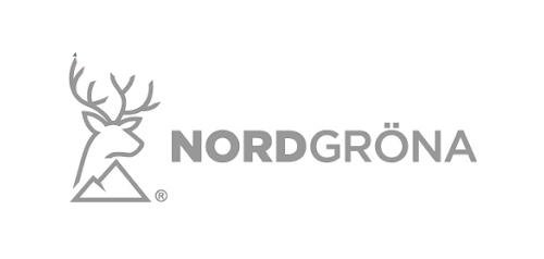 nordgrona-loga.png