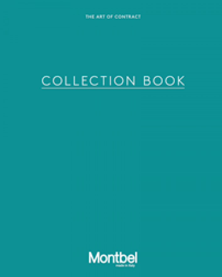 Montbel   Collection Book 2019