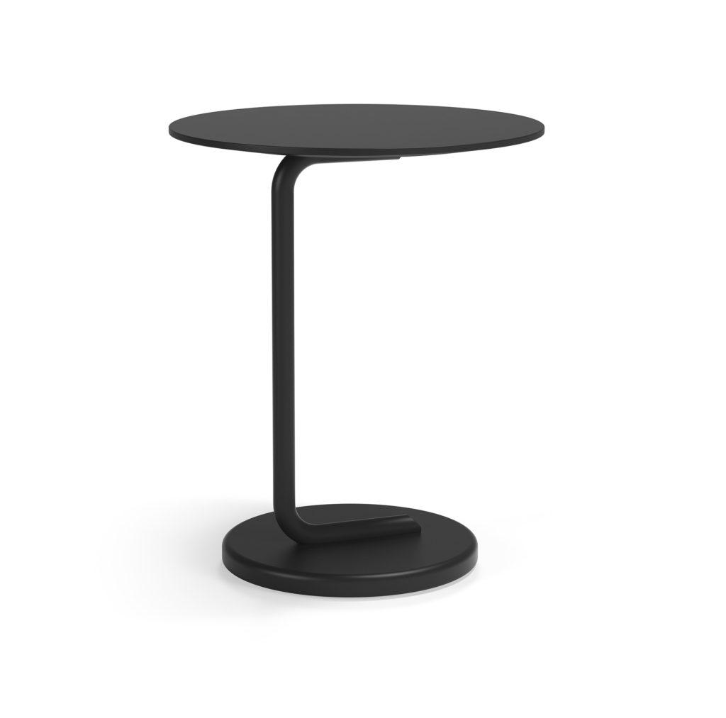 Materia   Curling table
