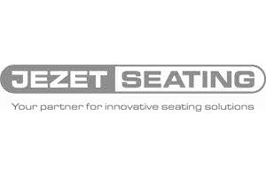 jezet-seating-logo.jpg