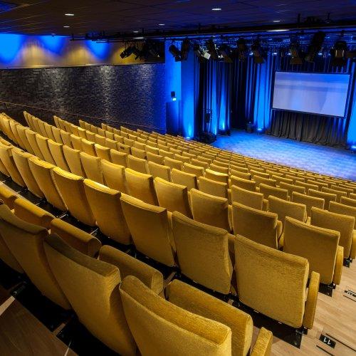 201510 Hanoszaal Theater & Congres Orpheus LowRes - Fotografie Steven Snoep (23).jpg