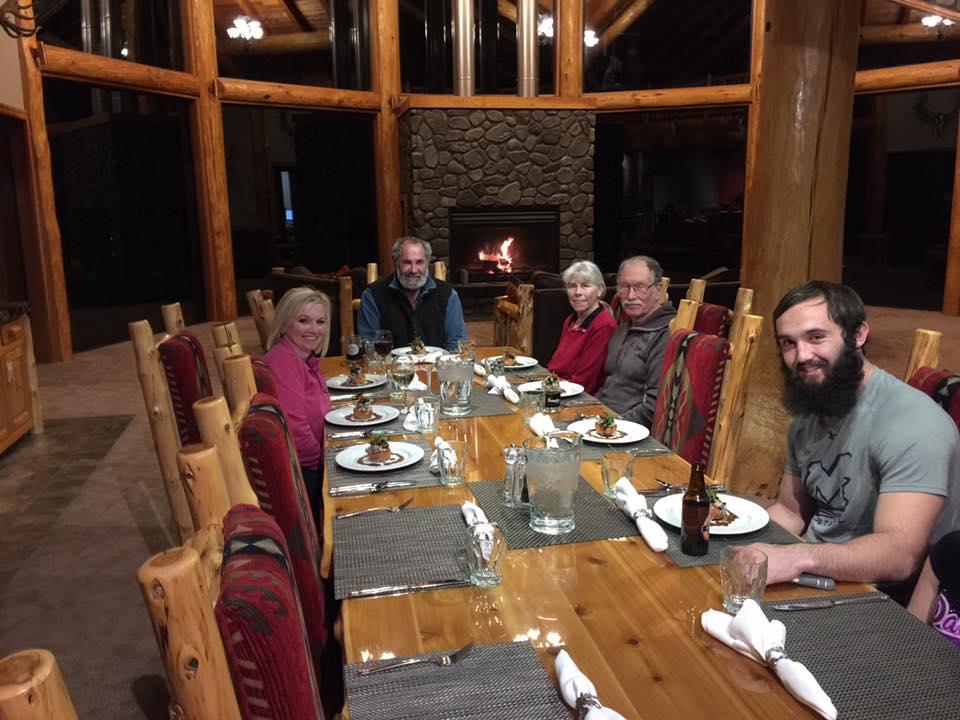 Lodge dinner.jpg