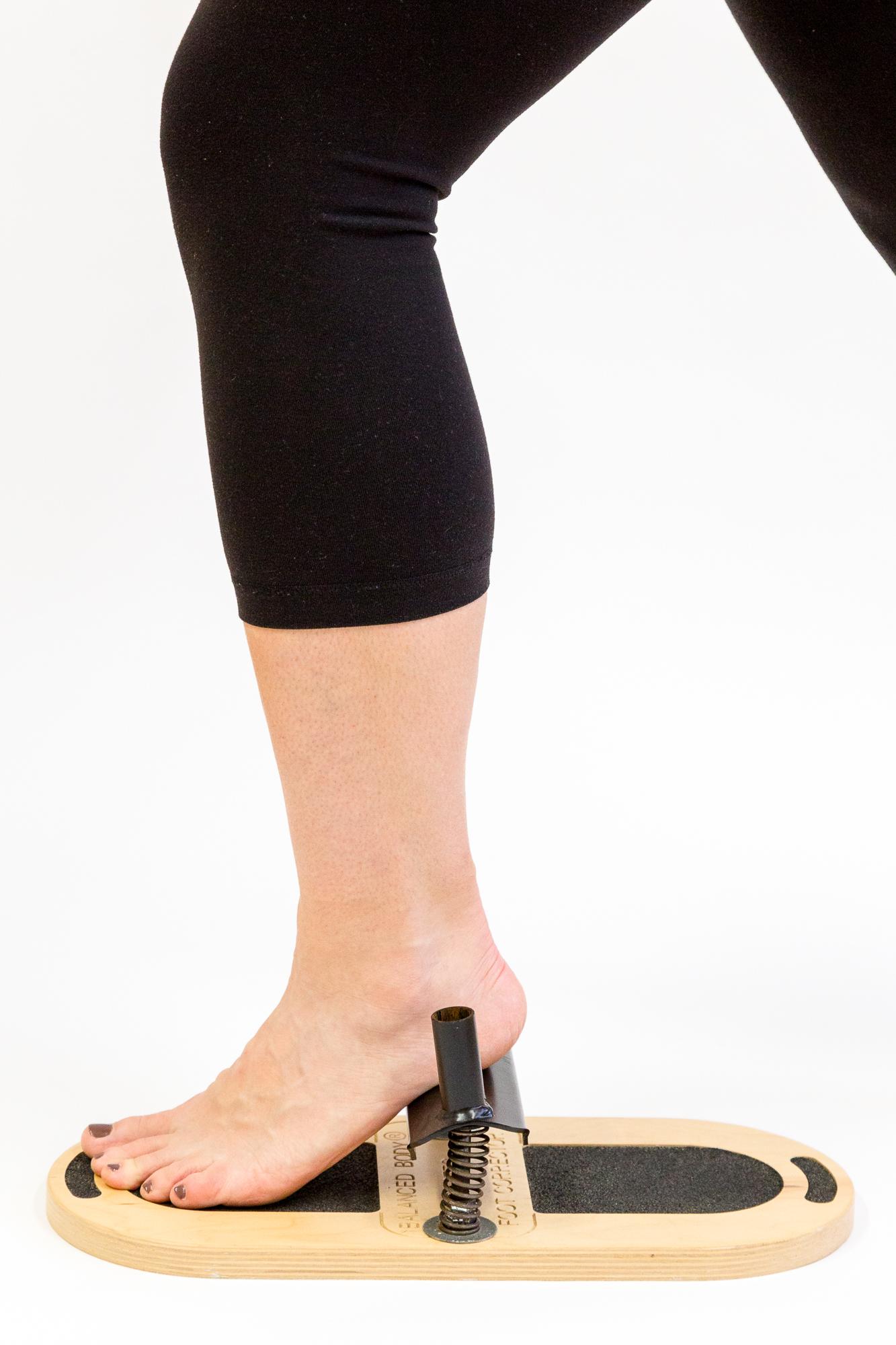 Foot Corrector - Heel