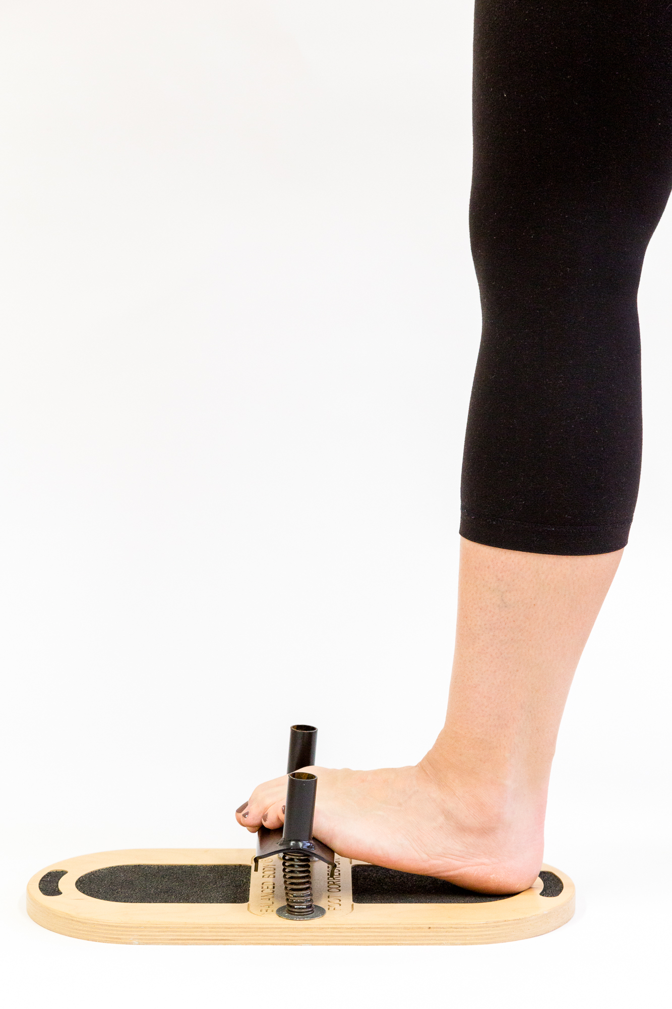 Foot Corrector - Toes