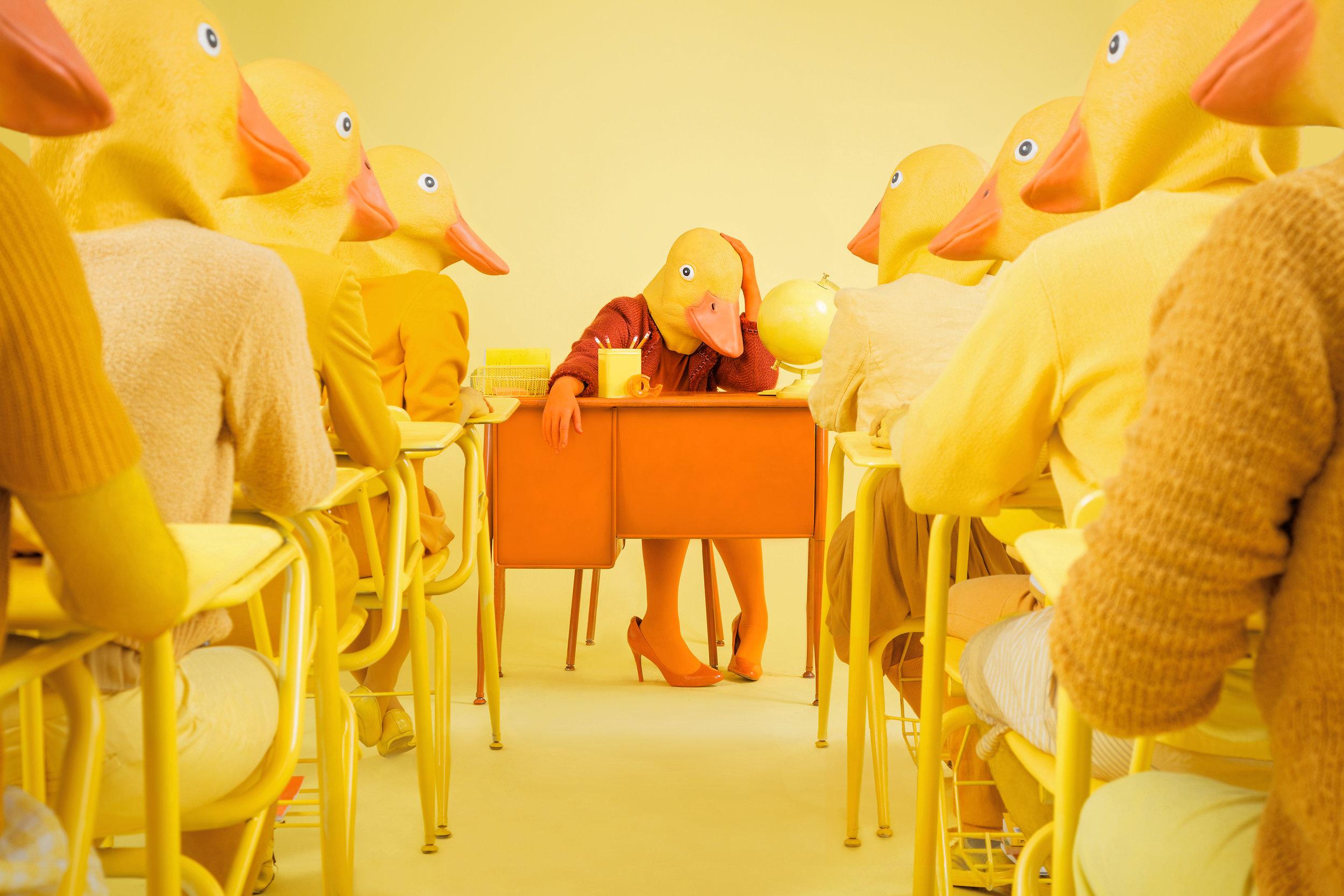 Iris-Ray-Melissa-Cripe-Party-Animals-Ducks-01.jpg