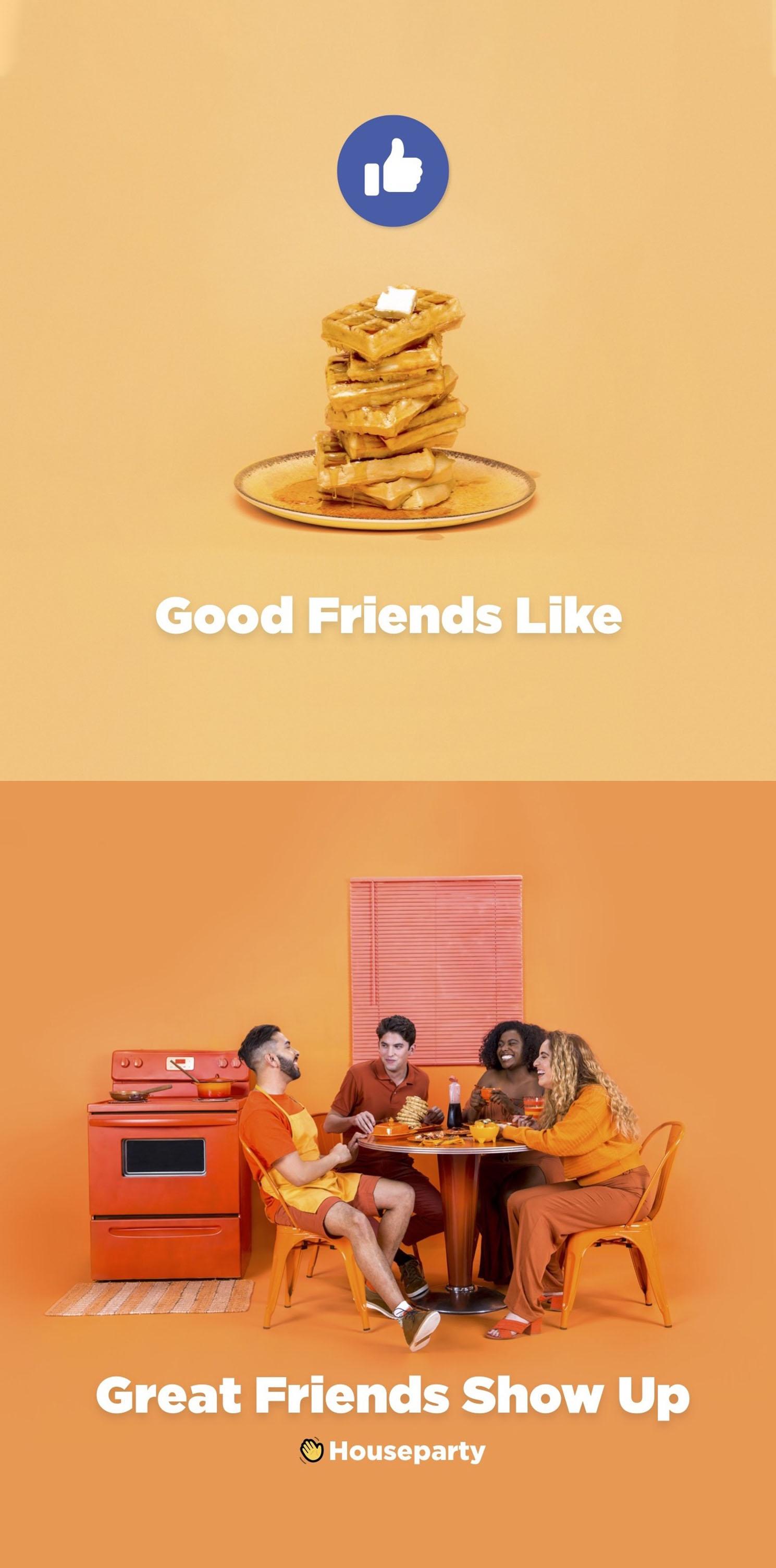 orange-poster.jpg