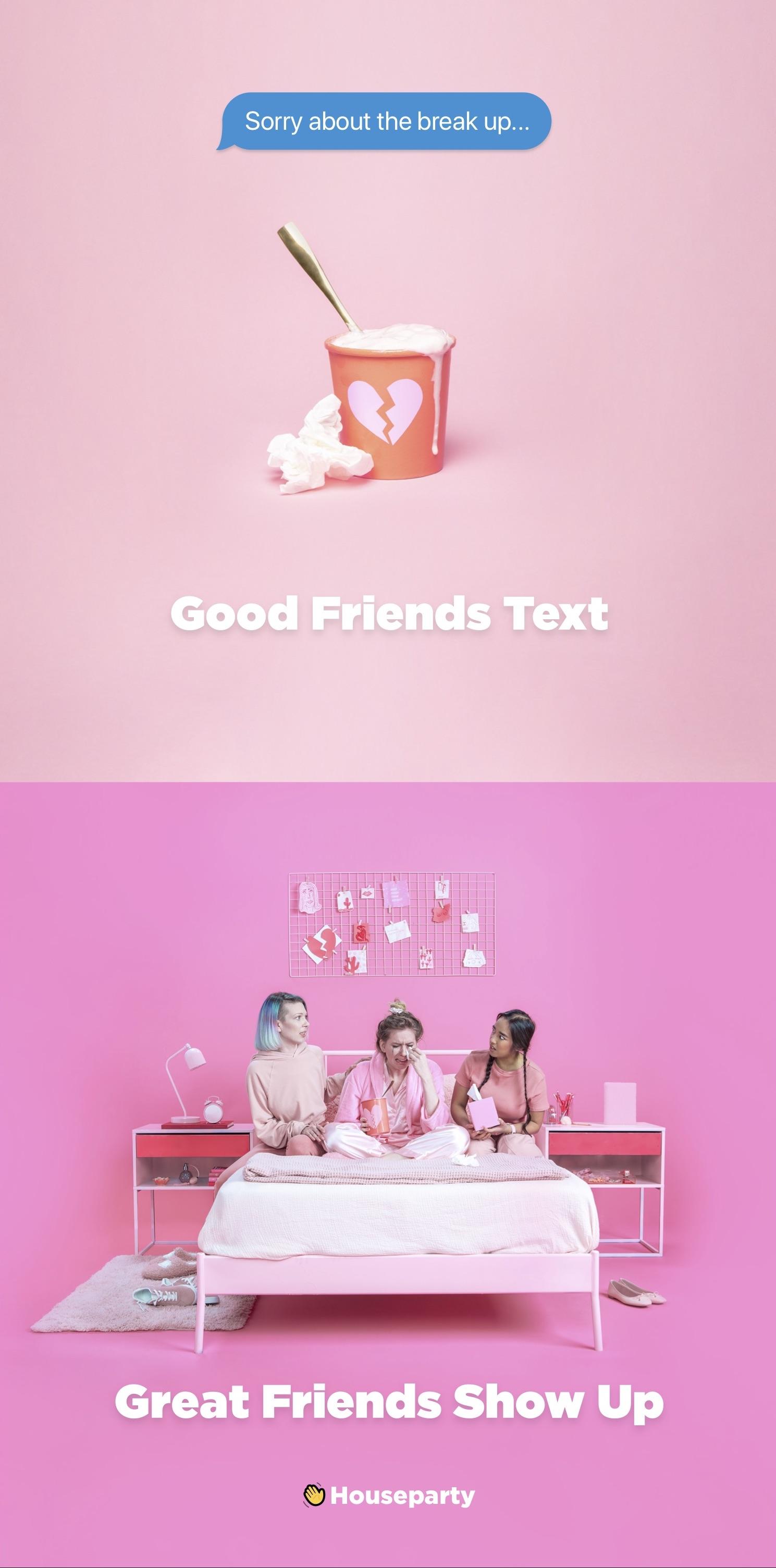pink-poster.jpg