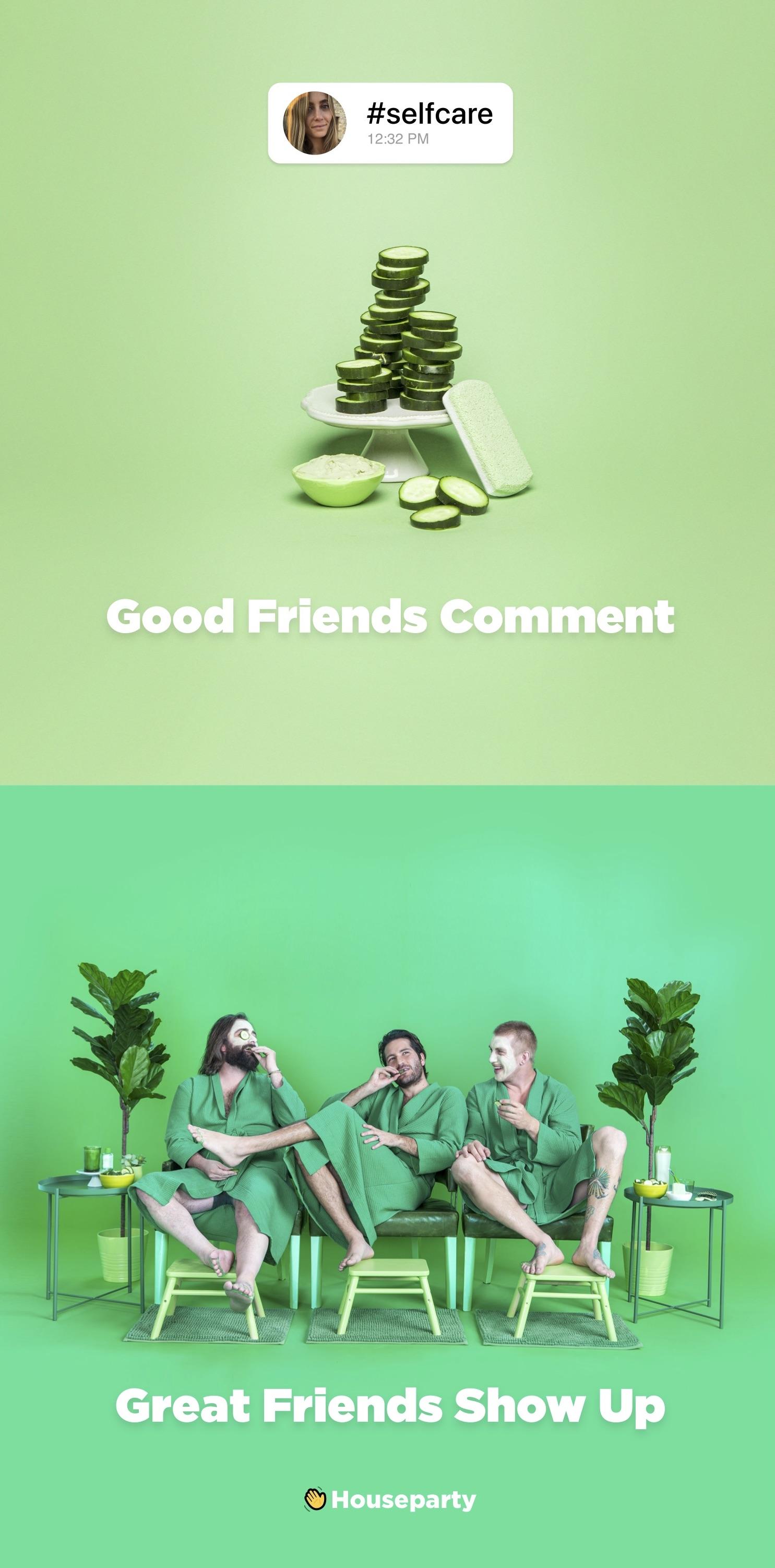 green-poster.jpg
