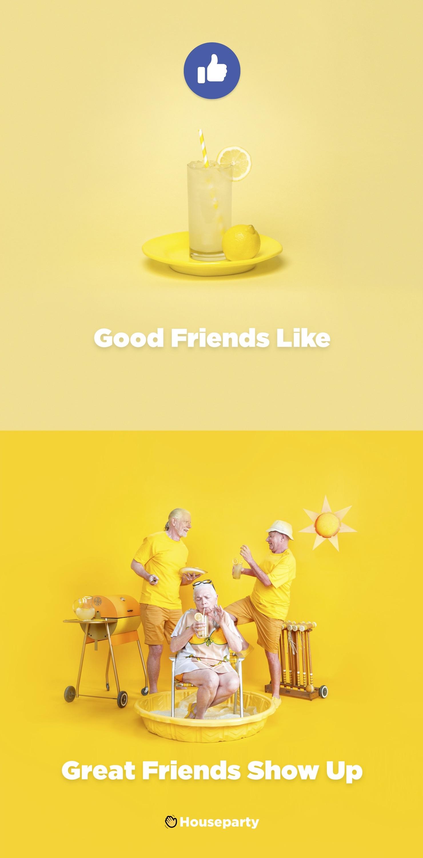 yellow-poster.jpg